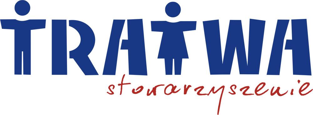 logo_tratwa1