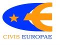 civis-europae-logo