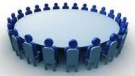 Dnia 30.09.2021r. (piątek) o godzinie 15.00 w siedzibie Stowarzyszenia (Sienkiewicza 5, Lubin) odbędzie się Walne Zebranie Członków Stowarzyszenia Civis Europae.