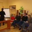 """Stowarzyszenie Civis Europae organizuje szkolenie pt. """" Księgowość w organizacjach pozarządowych"""""""