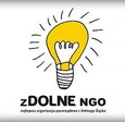 """Zarząd Województwa Dolnośląskiego ogłosił IV Edycję Konkursu """"zDolne NGO"""" dla najlepszej dolnośląskiej organizacji pozarządowej prowadzącej działania na rzecz osób niepełnosprawnych w 2014 r."""