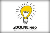 Konkurs-zDolne-NGO_mainpage_news