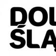Samorząd Województwa Dolnośląskiego aktywnie włącza się do promocji postaw obywatelskich Dolnoślązaków i zachęca mieszkańców województwa do przekazywania 1% swojego podatku na rzecz organizacji pożytku publicznego, które przyczyniają się do poprawy […]