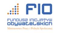 FIO 2018 http://fundusze.ngo.pl/wiadomosc/2168376.html