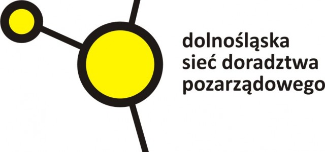 18sierpnia 2016 r. (czwartek) Dolnośląski Punkt Konsultacyjno – Doradczy (DPKD) w Lubinie będzie nieczynny. Wyznaczamy dodatkowy dyżur dnia 23 sierpnia 2016 r. (wtorek). Zapraszamy !
