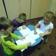 """Dzieci z Przedszkola Publicznego nr 2 w Legnicy, biorące udział w projekcie Civis Europae """"Czym skorupka za młodu…"""" oraz w programie Destination Imagination stworzyli swój własny Kodeks Drużyny DI. Przeprowadzili […]"""