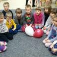 """Przedszkolaki w ramach projektu """"Czym skorupka za młodu…"""" realizują zajęcia z edukacji obywatelskiej w myśl założeń projektowych """"Aktywny i kreatywny przedszkolak dzisiaj to aktywny i kreatywny obywatel jutro"""".   […]"""