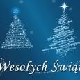Wiary, co góry przenosi, nadziei, która nie gaśnie i miłości w każdej ilości – z okazji świąt Bożego Narodzenia i Nowego Roku 2016 życzą członkowie Stowarzyszenia Civis Europae.   […]
