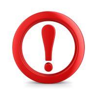 W dniach 23 – 27.04 Punkt DPD w Lubinie będzie zamknięty. W związku z tym dodatkowe dyżury doradców odbędą się: 13.04 .2018 w godz. 9-14 16.04.2018 w godz. 14-19