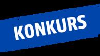 Konkursy dla organizacji pozarządowych Szczegóły na stronie: http://www.umwd.dolnyslask.pl/…/konkursy-dla-organizacji-p…/