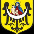 Urząd Miejski W Lubinie ogłosił otwartykonkurs ofert na powierzenie lub wsparcie wykonania zadań publicznych w 2016 r. Ofert należy składać do dnia 18 lutego 2016 r. w Urzędzie Miejskim w […]