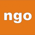 Obowiązki NGO! Stowarzyszenia i fundacje oprócz licznych przywilejów i możliwości, posiadają także szereg obowiązków wynikających z przepisów prawnych. Poniżej przypomnienie najważniejszych zobowiązań organizacji pozarządowych. Szczegóły na stronie: http://www.umwd.dolnyslask.pl/…/sing…/artykul/obowiazki-ngo/