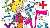 22 kwietnia 2016r. (piątek) o godz.15.30zapraszamy na kolejną LEKCJĘ Z MATEMATYKI dla dzieci z klas IV – VI szkoły podstawowejw siedzibie Stowarzyszenia CIVIS EUROPAE w Lubinie, ul. Sienkiewicza 5, I […]