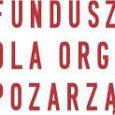 """Spotkania informacyjne """"Środa z Funduszami dla organizacji pozarządowych"""" http://www.umwd.dolnyslask.pl/organizacje-pozarzadowe/organizacje-pozarzadowe/aktualnosci/artykul/spotkania-informacyjne-sroda-z-funduszami-dla-organizacji-pozarzadowych/  Legnica: Spotkanie informacyjne pn. """"Środa z funduszami dla organizacji pozarządowych"""" http://www.umwd.dolnyslask.pl/organizacje-pozarzadowe/organizacje-pozarzadowe/aktualnosci/artykul/spotkanie-informacyjne-pn-sroda-z-funduszami-dla-organizacji-pozarzadowych/"""
