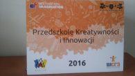"""21 czerwca 2016r.o godz. 10.00 zapraszamy do CK MUZA – s.bankietowa na konferencję """"Dlaczego warto…!"""""""