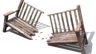 """Zapraszamy do lektury na stronę www.lubin.pl. Kilka słów o naszym nowym projekcie """"Ile kosztuje jedna ławka"""". Projekt dofinansowany jest przez Samorząd Województwa Dolnośląskiego. Ile kosztuje jedna ławka?"""