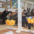 """28 listopada w Gimnazjum nr 1 w Polkowicach odbyły się kolejne warsztaty edukacji obywatelskiej w ramach projektu """"Ile kosztuje jedna ławka"""", dofinansowany ze środków Samorządu Województwa Dolnośląskiego. Dziękujemy radnej Polkowic […]"""