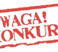 Gmina Miejska Lubin ogłosiłakonkursy ofert: http://www.bip.umlubin.dolnyslask.pl/dokument,iddok,4054,idmp,61,r,r