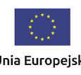 """""""Mozaika edukacyjna"""" jest projektem partnerskim Fundacji """"Krzyżowa"""" dla Porozumienia Europejskiego (lider partnerstwa), Stowarzyszenie Civis Europae oraz Gminy i Miasta Świdnica, Gminy Lubin i Inspektorii Towarzystwa Salezjańskiego we Wrocławiu."""
