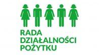 Wybory do Rady Działalności Pożytku Publicznego Powiatu Lubińskiego odbędą się podczas zebrania upoważnionych delegatów w dniu 28 marca 2017 r. o godz. 16:30 w sali konferencyjnej 301 Starostwa Powiatowego w […]