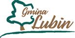 Gmina Wiejska w Lubinie ogłosiła otwarty konkurs ofert na wsparcie realizacji zadania publicznego w zakresie kultury, sztuki, ochrony dóbr kultury i dziedzictwa narodowego. Ofert należy składać w terminie do dnia […]
