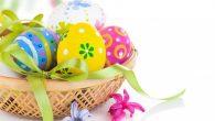 Najserdeczniejsze życzenia zdrowych, radosnych i spokojnych Świąt Wielkiej Nocy, smacznego jajka, mokrego dyngusa, a także odpoczynku w rodzinnym gronie. Niech każdy z nas wykorzysta ten okres czasu jak najlepiej życzą […]