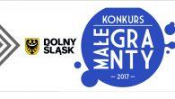 Do 15 lutego można składać wnioski w drugiej edycji Dolnośląskie Małe Granty!