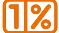 DZIĘKI 1% PODATKU STOWARZYSZENIE CIVIS EUROPAE WSPIERA EDUKACJĘ I WCZESNE WSPOMAGANIE ROZWOJU DZIECI KRS 0000174232