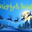 Święta Bożego Narodzenia niosą ze sobą wiele radości oraz refleksji dotyczących minionego okresu i planów na nadchodzący Nowy 2019 Rok.W tych wyjątkowych dniach chcemy Państwu życzyć wiele zadowolenia i sukcesów […]