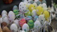 Zdrowych, Pogodnych Świąt Wielkanocnych, przepełnionych wiarą, nadzieją i miłością.                     Radosnego, […]