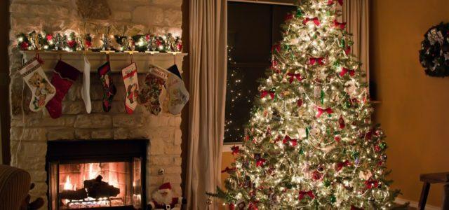 Wszystkim członkom Stowarzyszenia, sympatykom i znajomym życzymy: Świąt pachnących choinką, ciepłych i rodzinnych, pełnych niespodziewanych gości i prezentów. Świąt dających radość i odpoczynek, oraz nadzieję na Nowy Szczęśliwy Rok. Zarząd […]