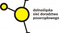 Zapraszamy do korzystania z usług Dolnośląskiego Punktu Doradczego (DPD) w Lubinie. Aktualna strona internetowa Dolnośląskich Punktów Doradczych –http://www.doradztwo-siec.dolnyslask.pl/