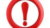 W dniu 16 sierpnia 2018r. Punkt DPD w Lubinie będzie zamknięty. W związku z tym dodatkowy dyżur doradców odbędzie się dnia 22 sierpnia 2018r. (środa) w godz. 9.00-14.0