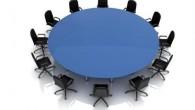 Zarząd Stowarzyszenia Civis Europae w Lubinie zaprasza Członków Stowarzyszenia na Walne Zebranie , które odbędzie się w dniu 19 czerwca (wtorek) w siedzibie stowarzyszenia (ul. Sienkiewicza 5, 59-300 Lubin) o […]